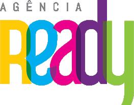 (c) Agenciaready.com.br